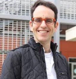 Jonathan Skurnik